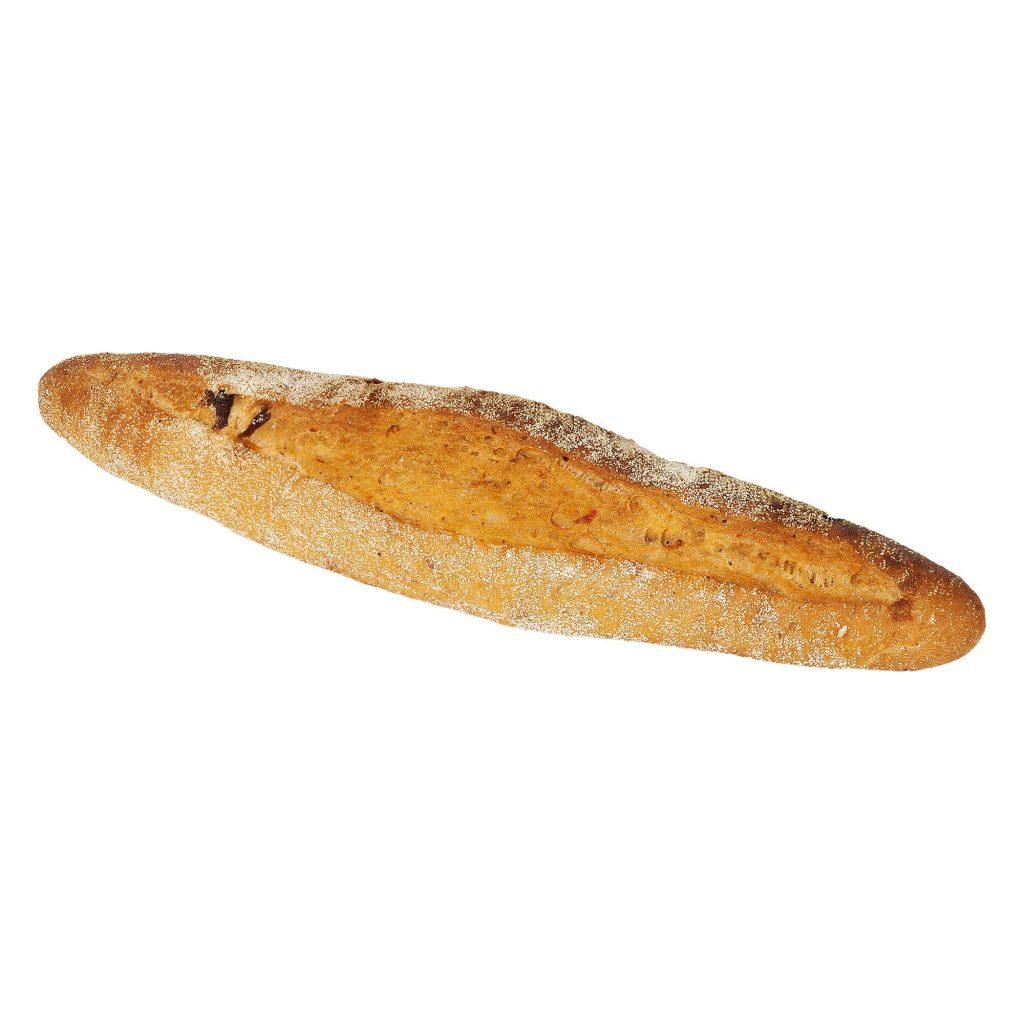 Zuurdesem stokbrood pikant online bestellen