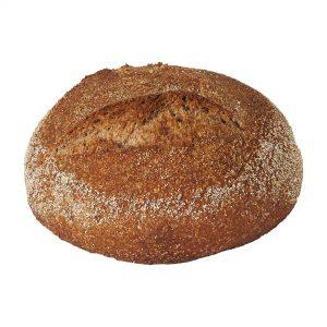 Zuurdesembrood online bestellen
