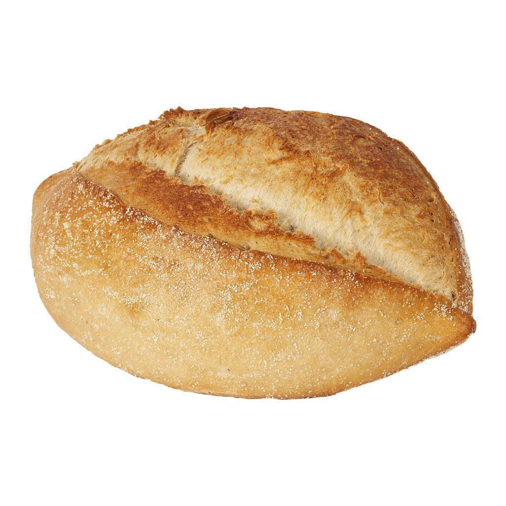 Wit Zuurdesembrood online bestellen