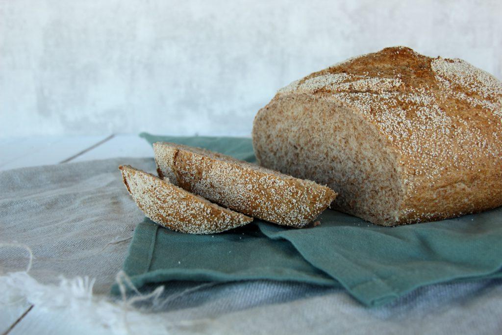 Waarom zuurdesembrood, zuurdesembrood online bestellen