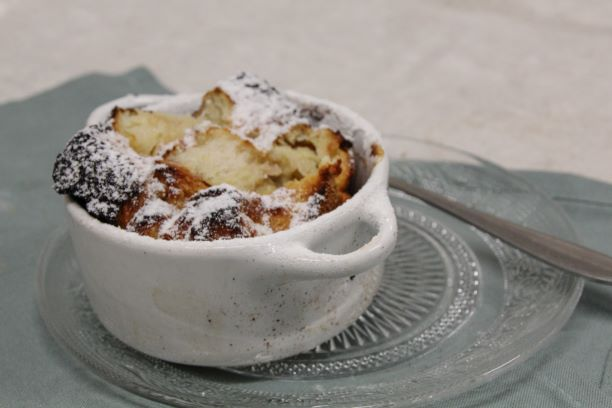 Zuurdesembrood online bestellen, broodpudding recept